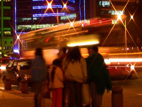 Chiva Rumba – Party Bus Tour3
