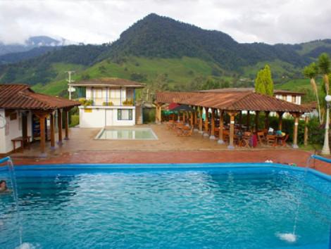 Termales-de-Otono-hot-springs