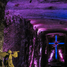 salt-cathedral-guatavita